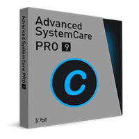 advanced system PRO